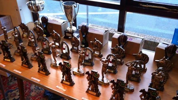 trophypresentation