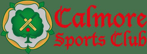 Calmore Sports Club
