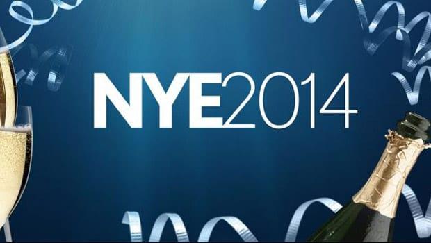 NewYearsEve2014