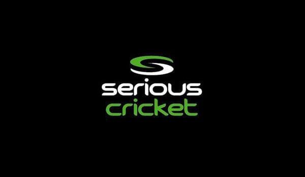 serious-cricket1