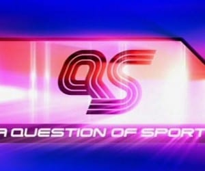 QuestionofSport2016
